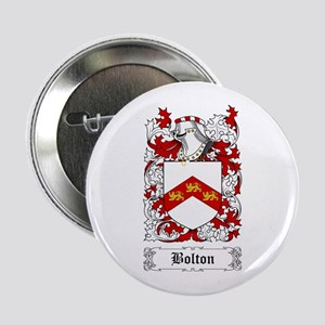 """Bolton [English] 2.25"""" Button"""
